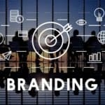 7-Key-Reasons-Why-Your-Business-Needs-Branding