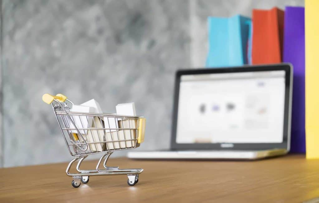Importance Of eCommerce For Your Business